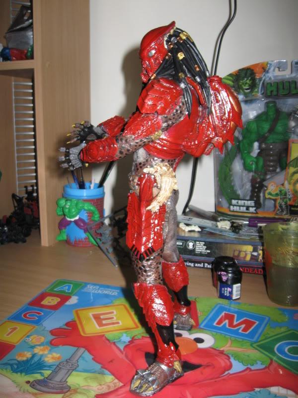 predator037.jpg