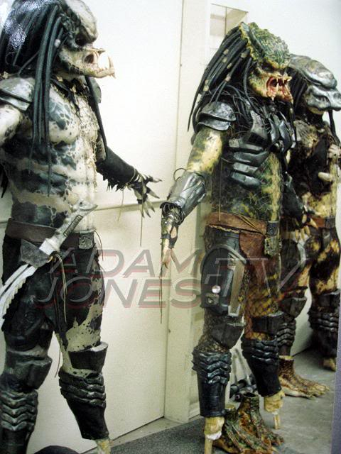 Predator101.jpg