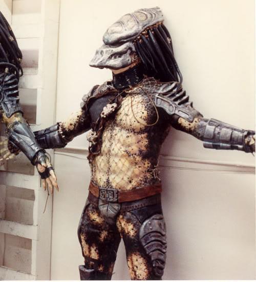 Predator102.jpg