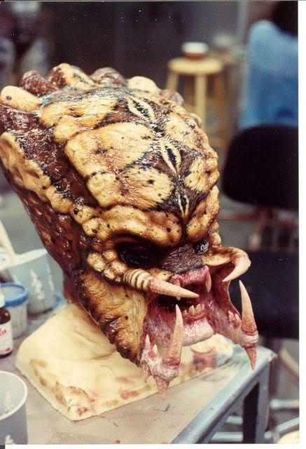 Predator108.jpg