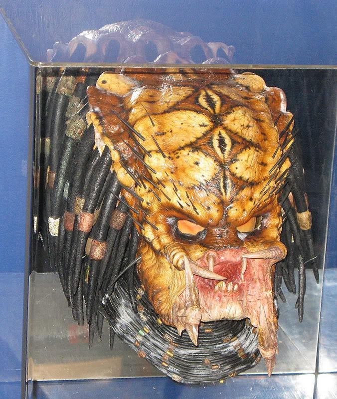 Predator109.jpg