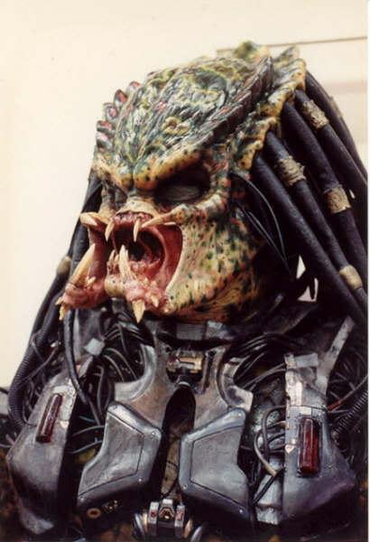 Predator111.jpg