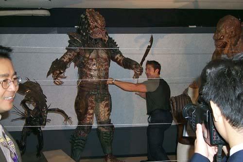 Predator121.jpg