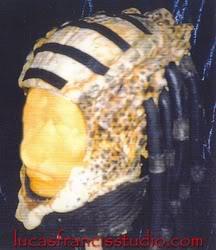 Predator128.jpg