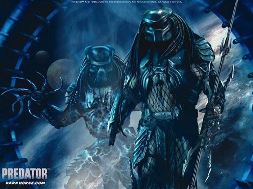 predator1_sm.jpg