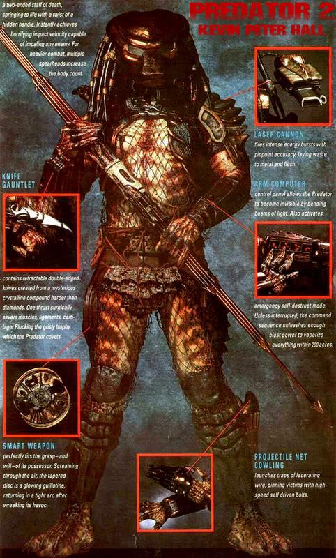 predator2-1.jpg