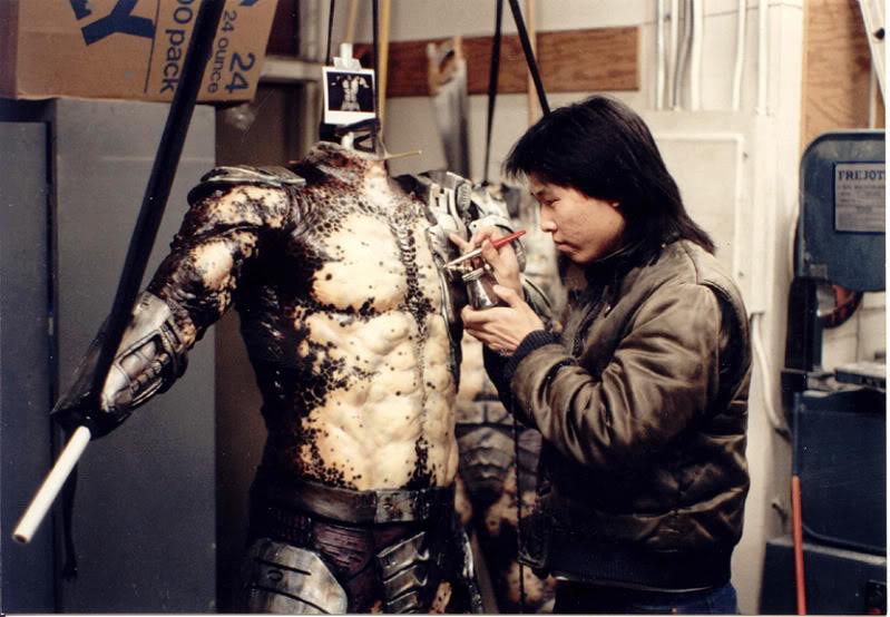 Predator22.jpg