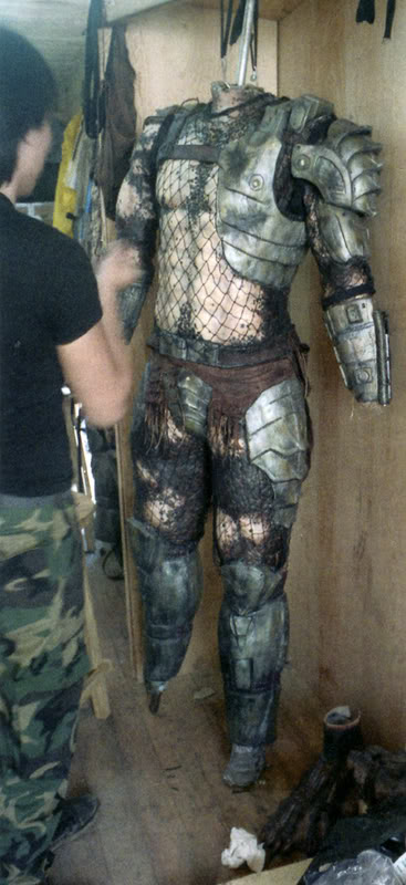 Predator24.jpg