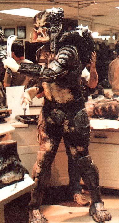 Predator25.jpg