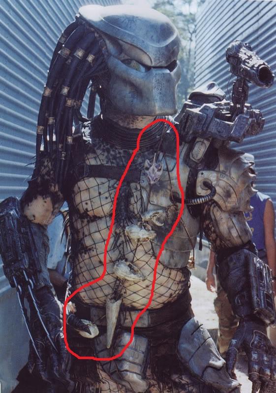 Predator26.jpg