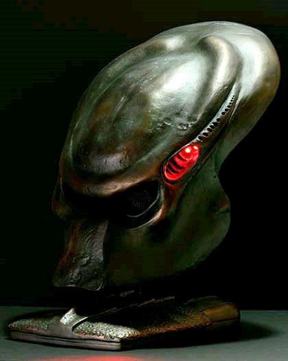 predator2biohelmet.jpg