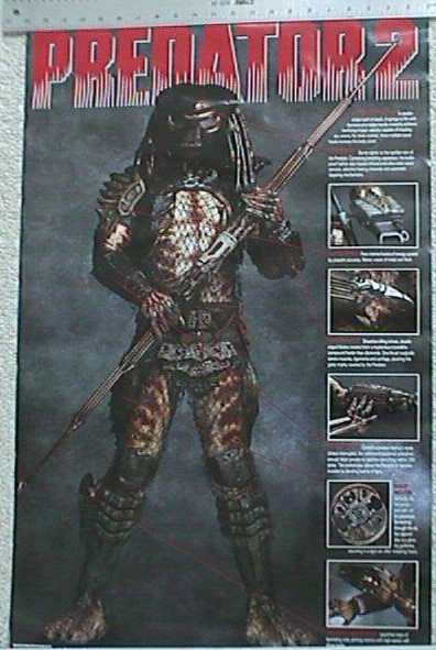 predator2poster.jpg