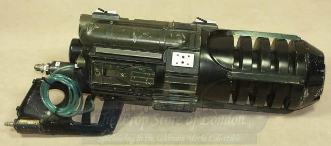 Predator34.jpg