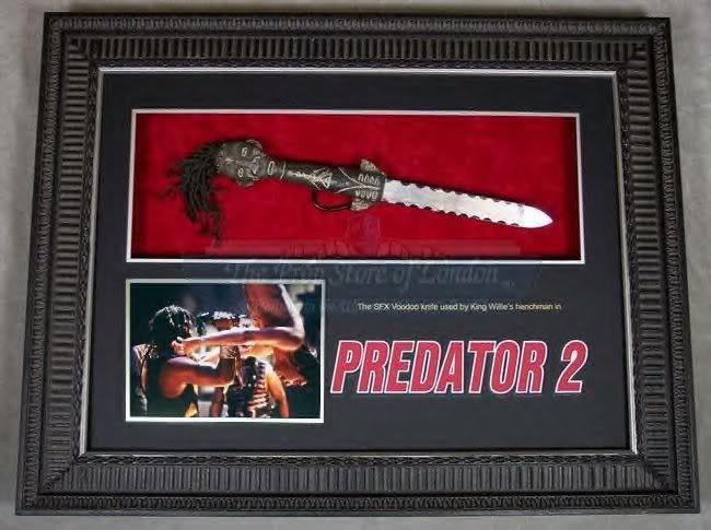 Predator35.jpg