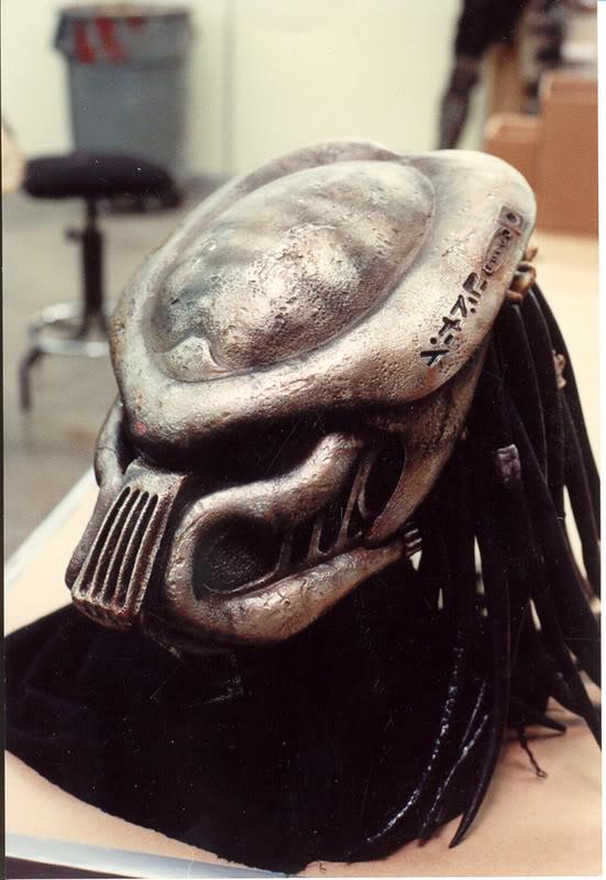 Predator61.jpg