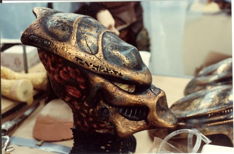 Predator62.jpg