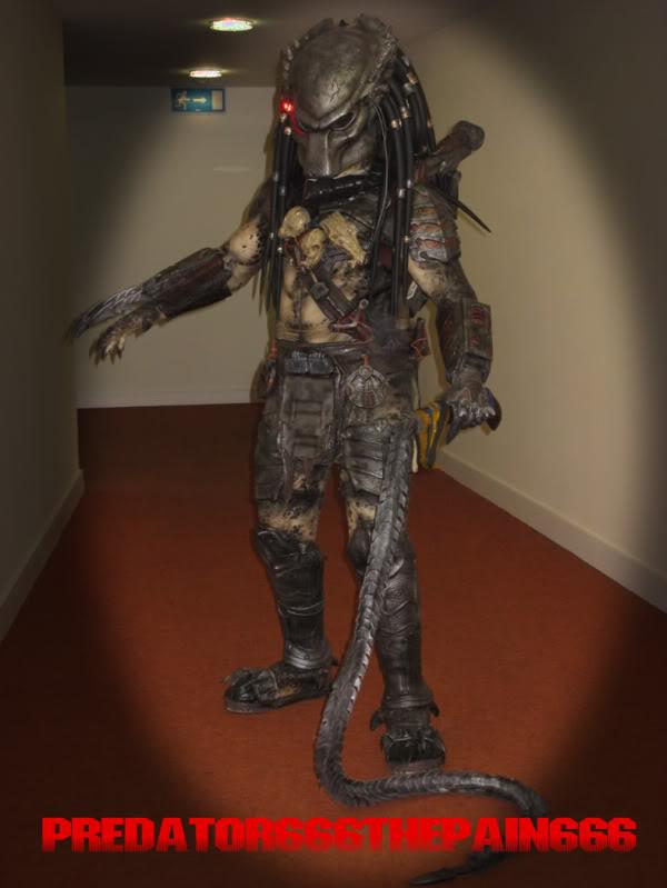 predator666.jpg