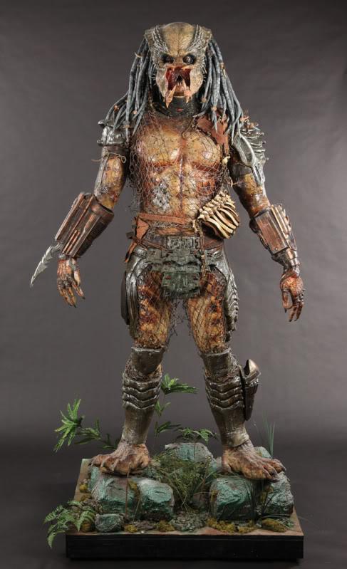 Predator68.jpg