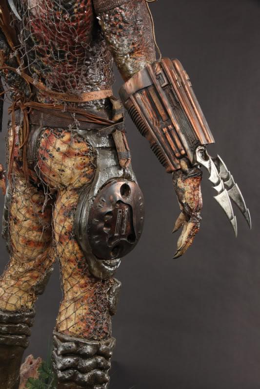 Predator71.jpg