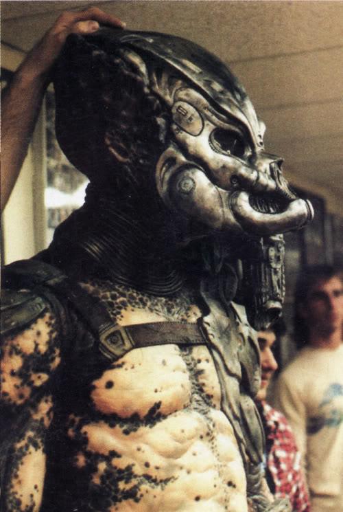 Predator74.jpg