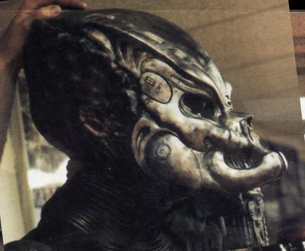 Predator75.jpg