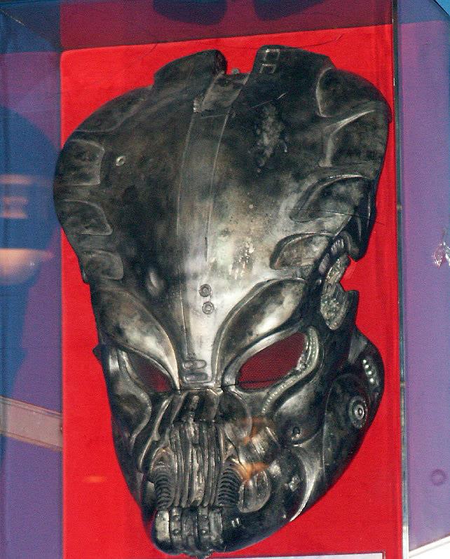 Predator76.jpg