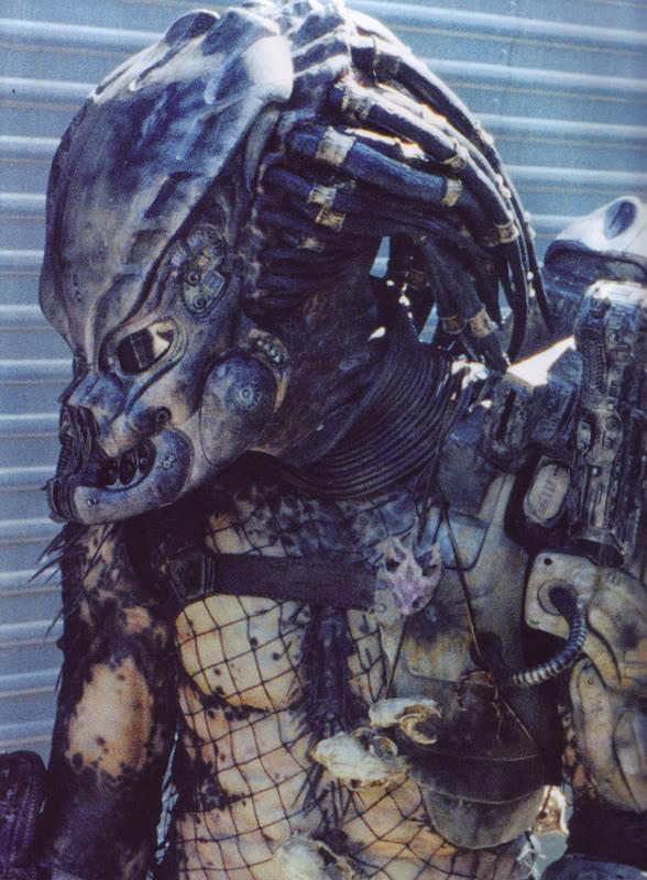 Predator77.jpg