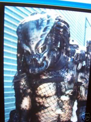 Predator79.jpg