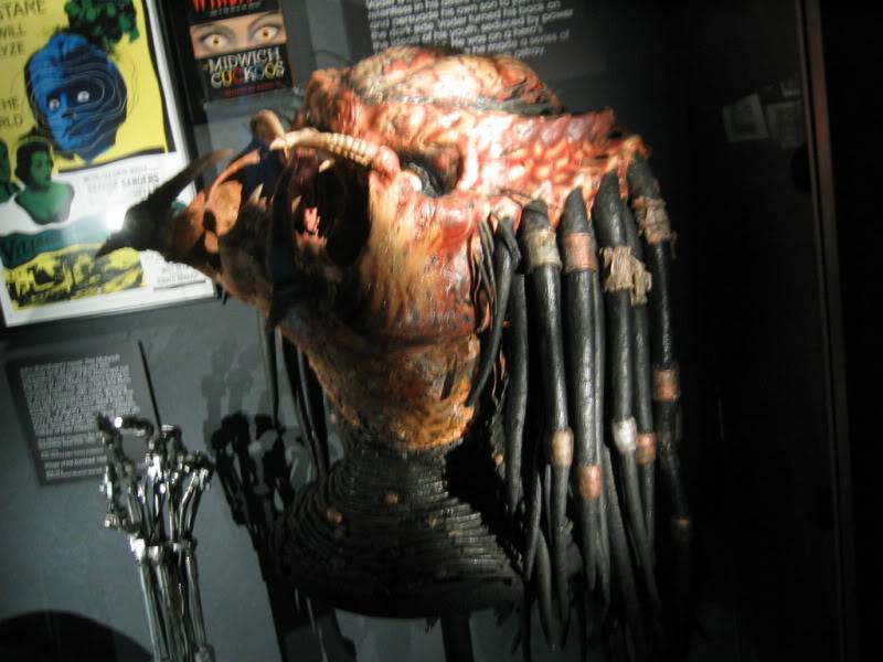 Predator82.jpg