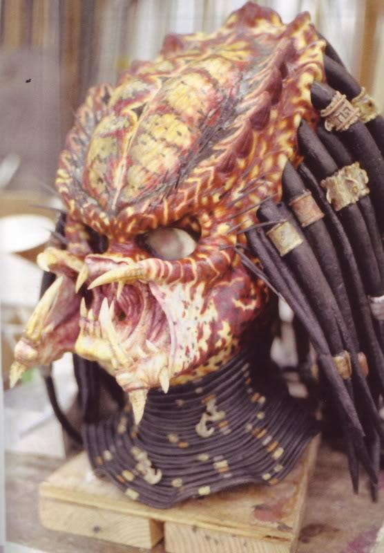 Predator88.jpg