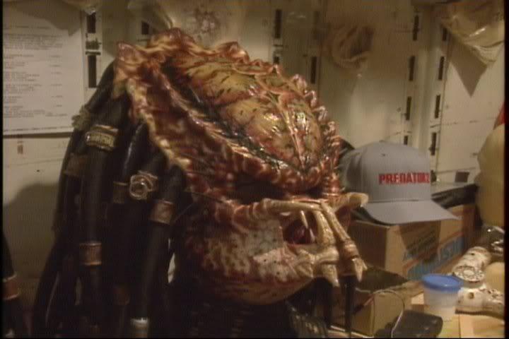 Predator91.jpg