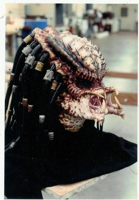 Predator93.jpg