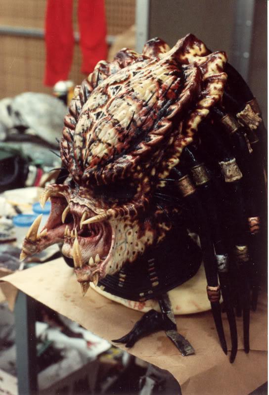 Predator94.jpg