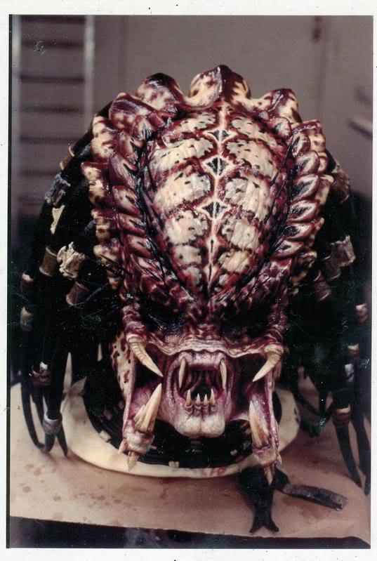 Predator95.jpg