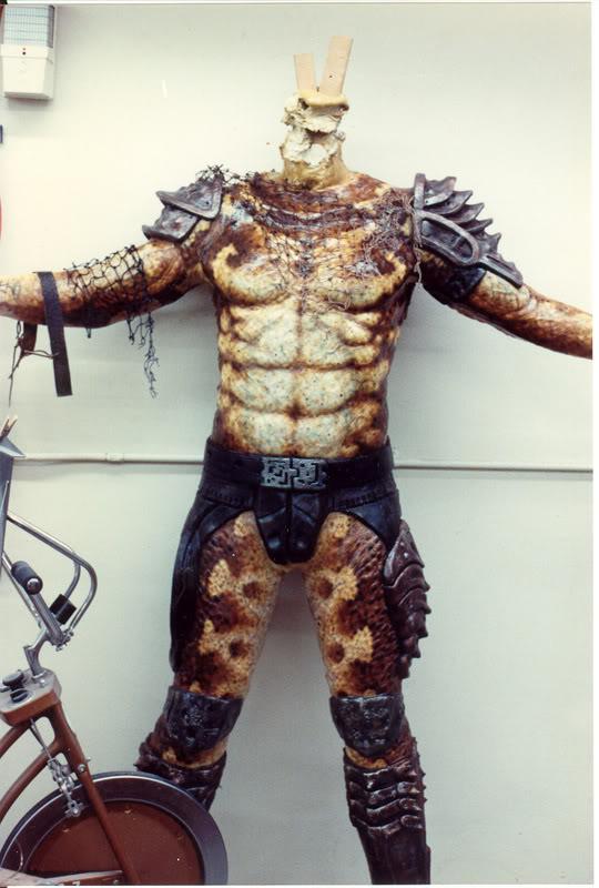Predator97.jpg