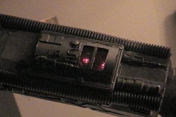 Predator_035.jpg