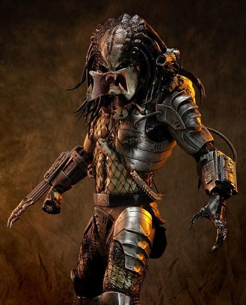 predator_1.jpg