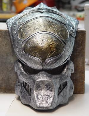 Predator_2_Backround_Mask1.jpg