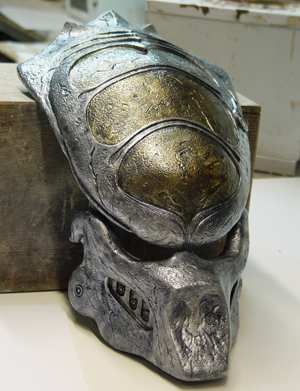 Predator_2_Backround_Mask2.jpg