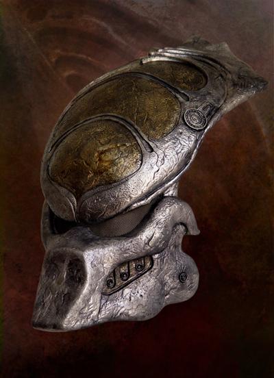 Predator_2_Backround_Mask3.jpg