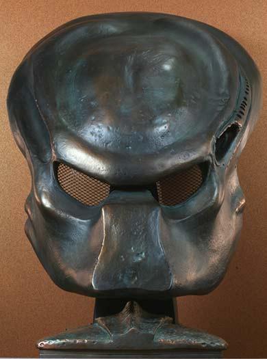 predator_2_bio_helmet11.jpg
