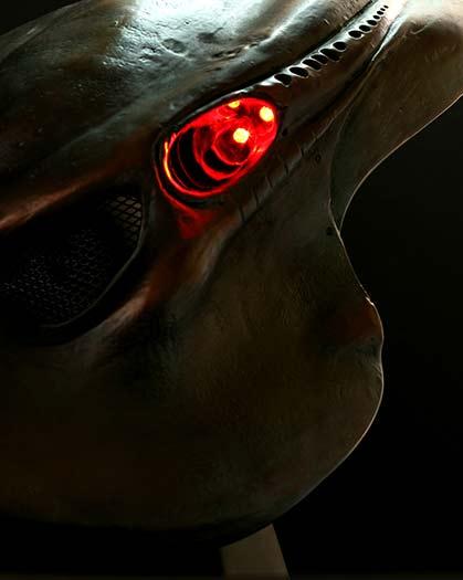 predator_2_bio_helmet12.jpg