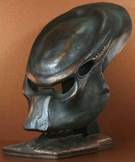 predator_2_bio_helmet9.jpg