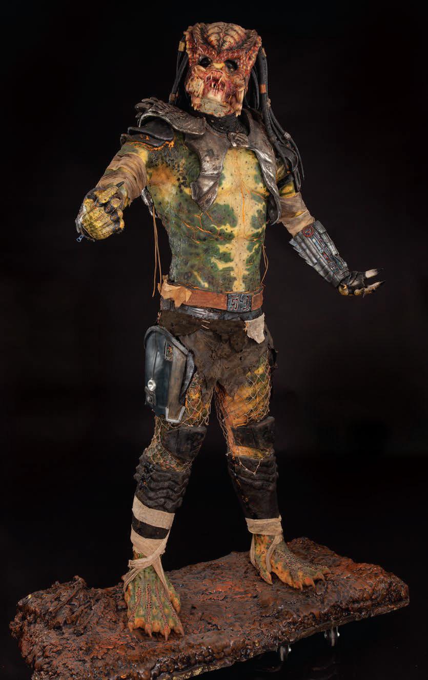 predator_2_costume_1.jpg