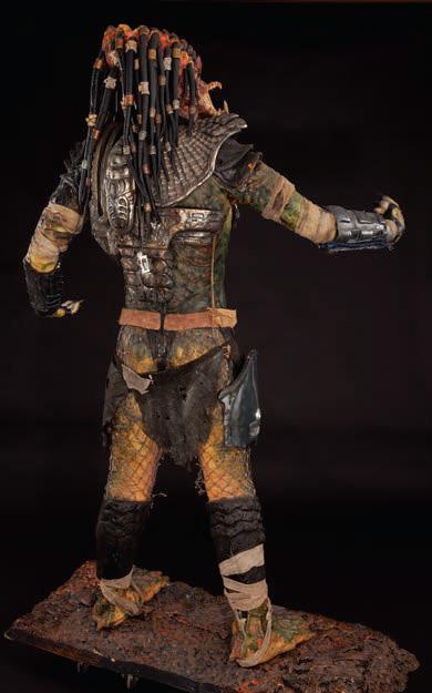 predator_2_costume_2.jpg