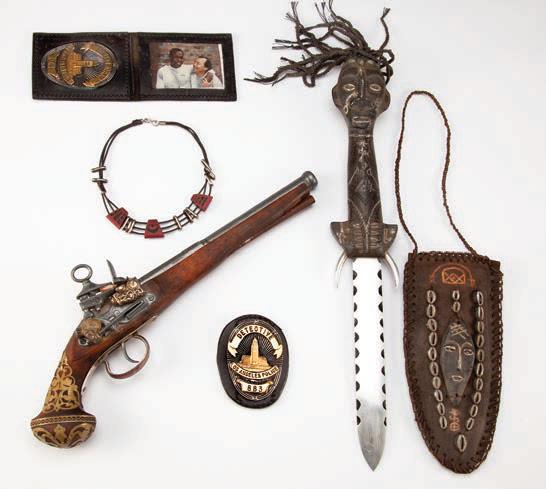 predator_2_harrigan_items.jpg
