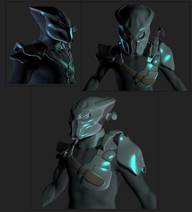 Predator_82_2_.JPG