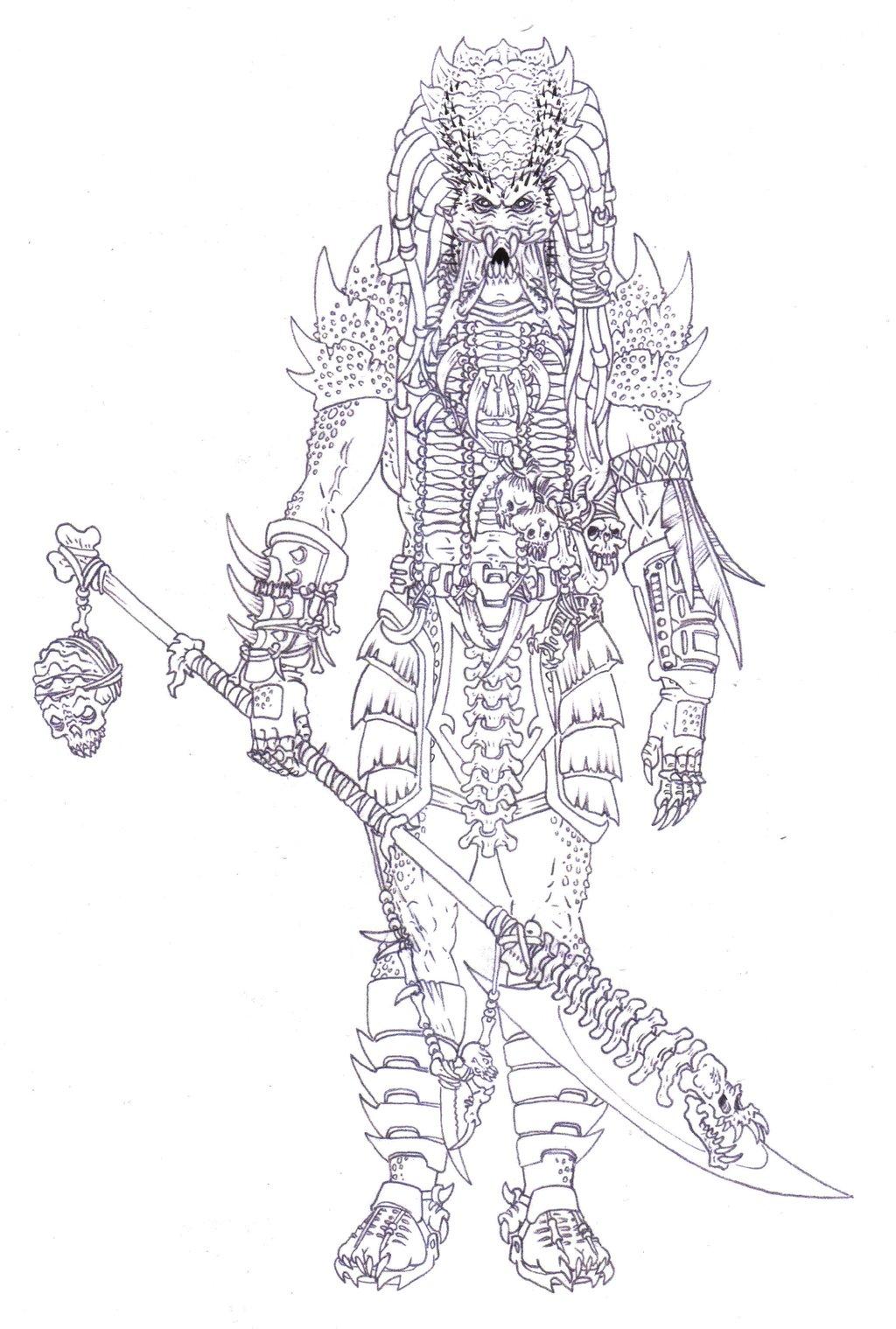 Predator___Feral_Yautja_by_ckthonick.jpg