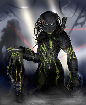 Predator___the_movie_character_by_Shockbolt.jpg