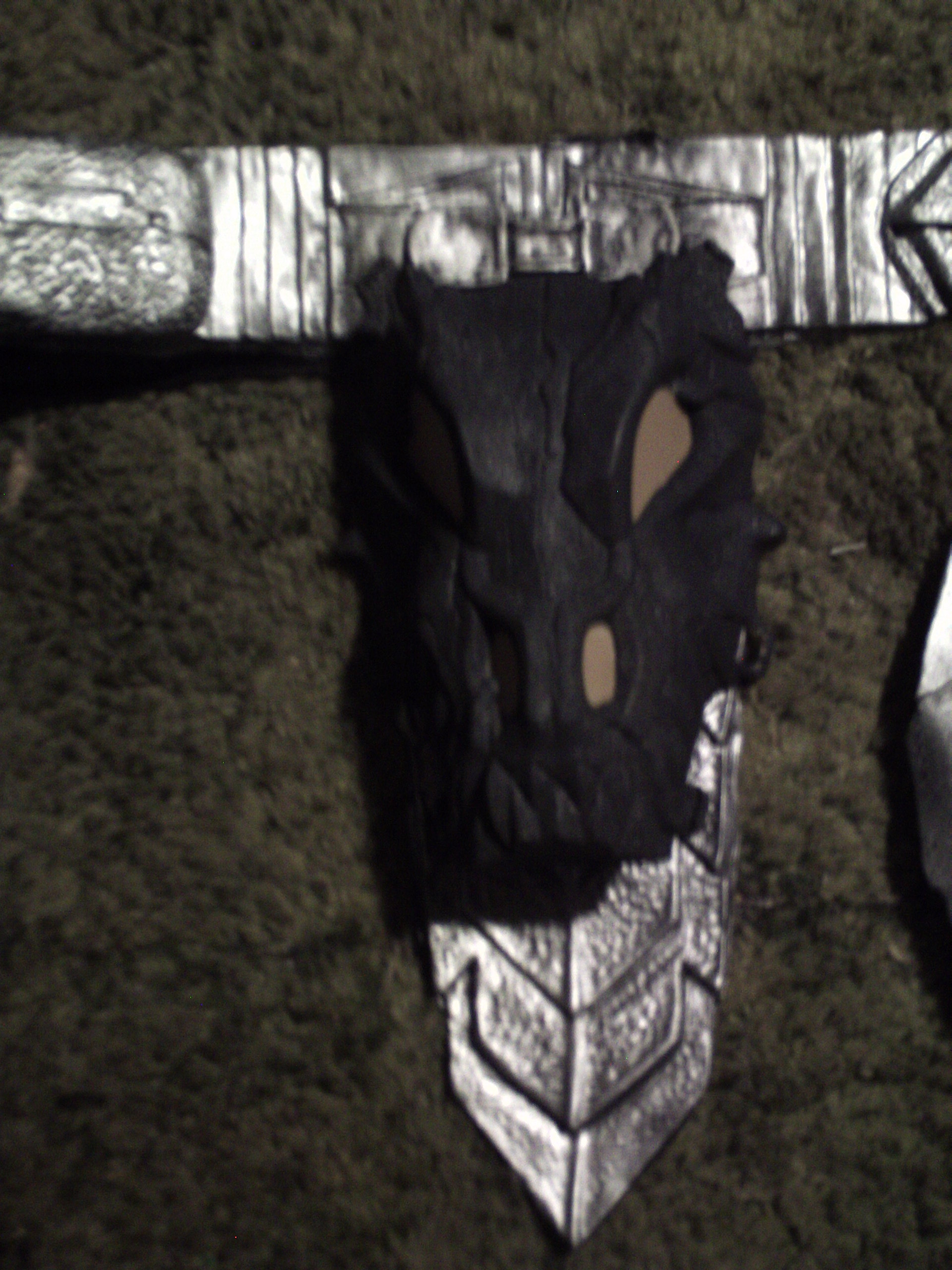 Predator_Belt_Skull_01.JPG